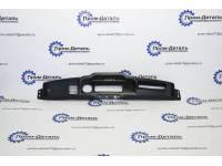 Накладка панели приборов УАЗ 469 (3151-46-5325214) АБС