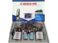 Комплект ксенона BOOSH 9006 4300K 150