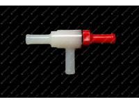 Насос струйный УАЗ 3163 (3163-80-1104910-00)
