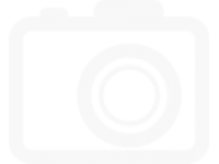 Вал карданный промежуточный (Lmin=885 мм) 39294-2203020-10/20 для вездеходов