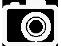 Вал ведомый шестерни редуктора (крупный шлиц) 39041КР-2407122-12(14) для вездеходов